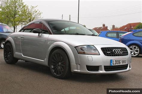 classic audi tt quattro sport 240 recaro buckets 1 for sale classic sports car ref object moved