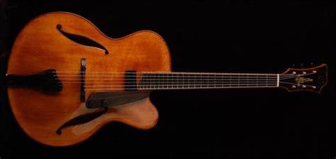 best jazz guitar strings how to find the best jazz guitar for you matt warnock guitar