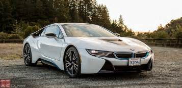 Bmw Hybrid 2016 Bmw I8 Review The Quot Affordable Quot In Supercar
