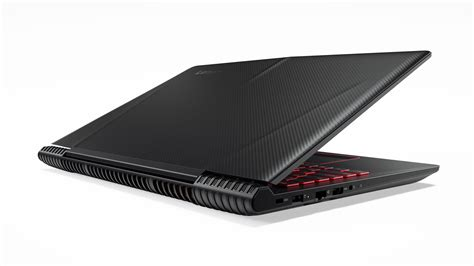 Lenovo Y520 lenovo legion y720 y520 make a play for gamers