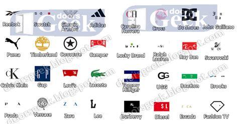 logo quiz answers level 13 clothing and apparel joy clothing and apparel logo quiz answers www imgkid com