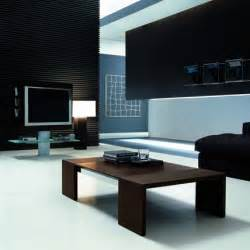 Furniture Design Blog modern furniture design blog the ark