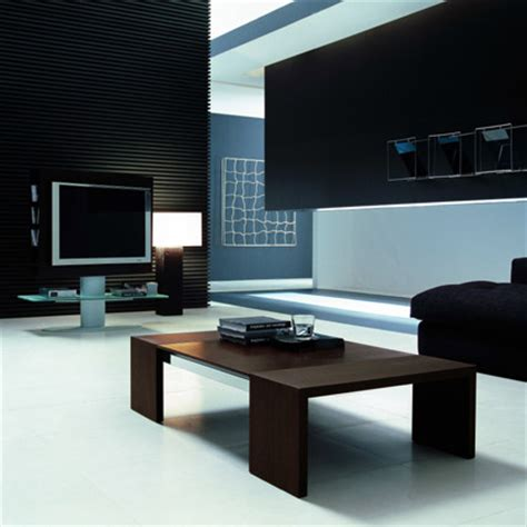 Modern Furniture Design The Ark Modern Furniture Designer