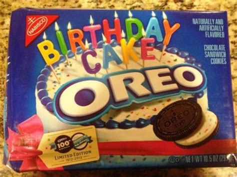 Pac Two Way Cake 02 Orchre review birthday cake oreos so