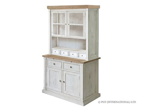 small buffet and hutch cintra small buffet hutch pgt reclaimed official