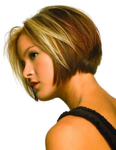 my hair on pinterest short hair short haircuts and 27 best images about bob hairstyles on pinterest bobs