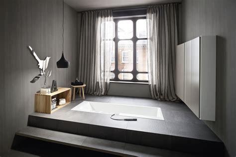 Ergo Ergothe Collection by Corian 174 Wall Cabinet Ergo Nomic Collection By Rexa Design