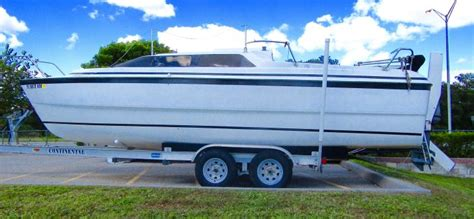 boat auctions west coast 1998 macgregor sailboat on trailer