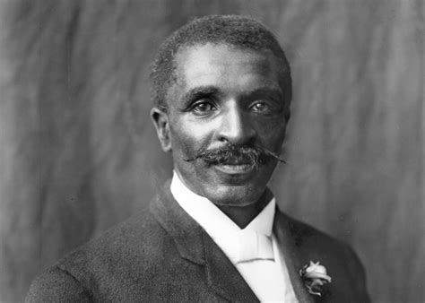 biography of george washington carver 7 facts on george washington carver biography com