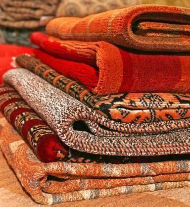 tappeti scontati vendita tappeti vendita grandi sconti tappeti orientali