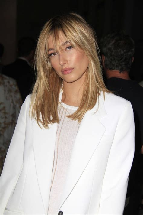 going out hairstyles with fringe 25 best ideas about middle part bangs on pinterest