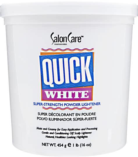 ion color brilliance powder lightener ion color brilliance powder lightener 1 lb tub
