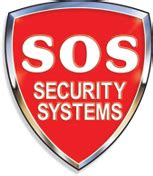 panic personal emergency systems sos security