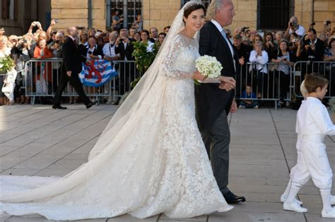 what is your favorite royal or celebrity bride look