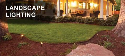 Landscape Lighting Suppliers Plumbers Putty Faucet Plate Swe Dede