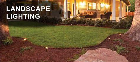 Landscape Lighting Landscape Lighting Suppliers