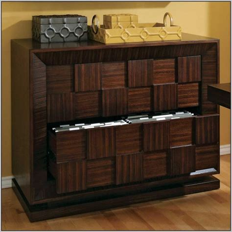 desk with locking file cabinet secretary desk with file cabinet desk home design