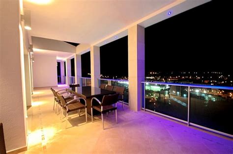 moderne schlafzimmer 1423 luxus villa in santa ponsa zur langzeit oder