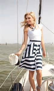 nautical style pinterest discover and save creative ideas