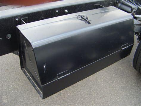 truck tool box for sale hino tool box for sale trade trucks australia