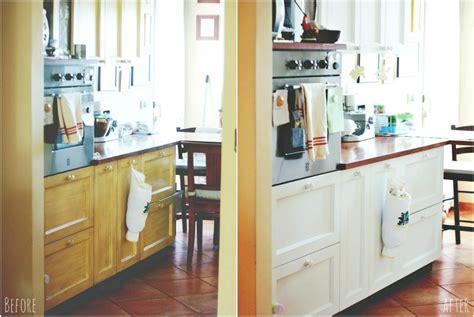 laccare ante cucina nuova cucina con meno di 50