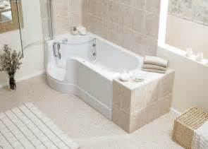 walk in baths bathroom supplies