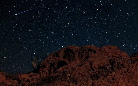 When Is The Meteor Shower by Everything You Need To About The Leonids Meteor Shower Travel Leisure