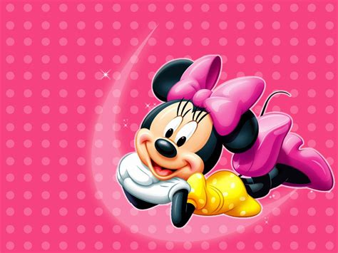 mickey mouse  mickey mouse adorable wallpaper