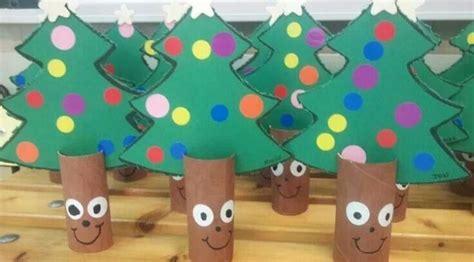 5 manualidades de navidad para ninos 5 ideas de manualidades para navidad apr 233 ndete