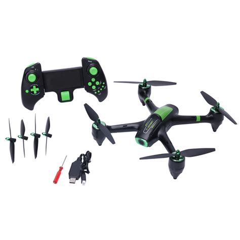 best drone with hd best drone with rc quadcopter drone with