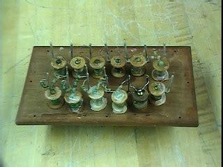 resistor box co to jest co resistance box