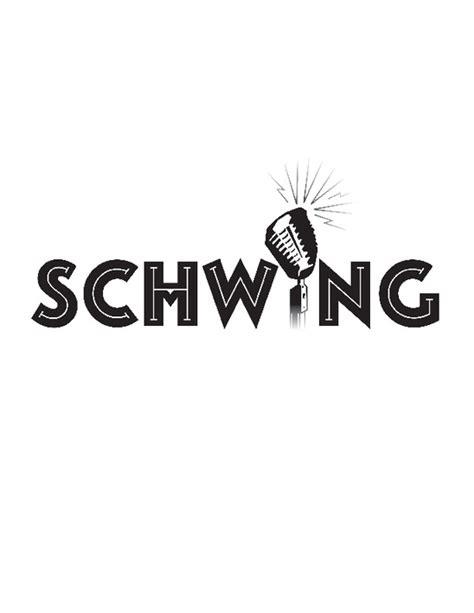 swing band era 1930s swing band era pdfsr com