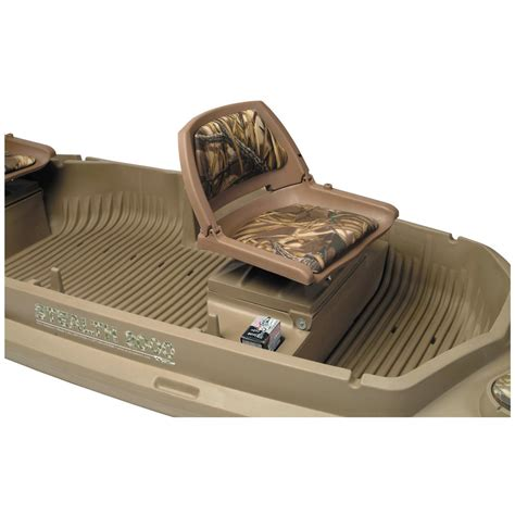 extra seating extra seat for beavertail stealth 2000 sneak boat 581615