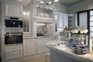 Classic Kitchen Designs by Classic Kitchen Design Home Design And Decorating