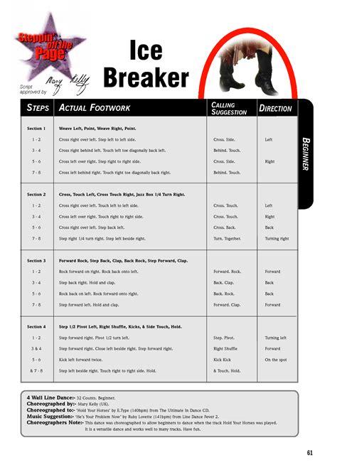 printable christmas ice breaker games ice breaker worksheets lesupercoin printables worksheets