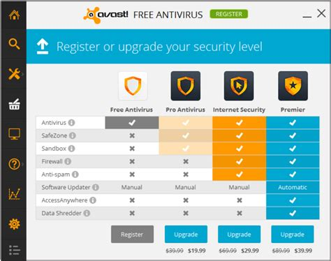 avast antivirus free download full version latest 2015 avast free antivirus 2015 license key free download with