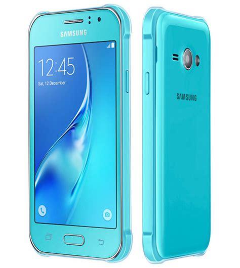 Samsung J1 Neo Samsung Galaxy J1 Ace Neo With 4 3 Inch Amoled