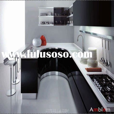 Black Lacquer Kitchen Cabinets Black Black Lacquer Black Black Lacquer Manufacturers In Lulusoso Page 1