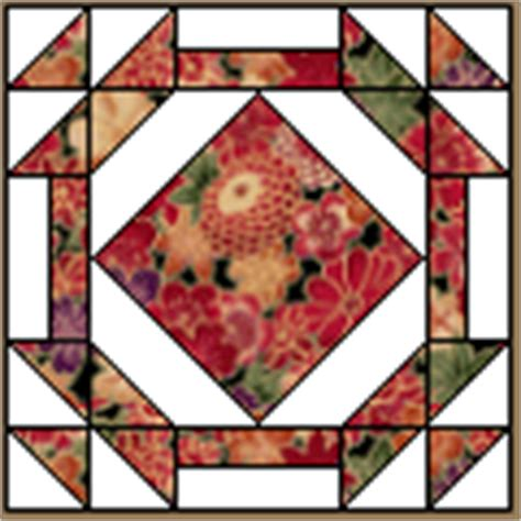 Quilting Blocks Galore by Quilt Blocks Galore 51