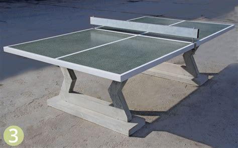 tavolo pong tavoli ping pong calzolari arredo urbano furniture
