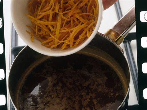 cucinare l anatra come preparare l anatra all arancia sale pepe