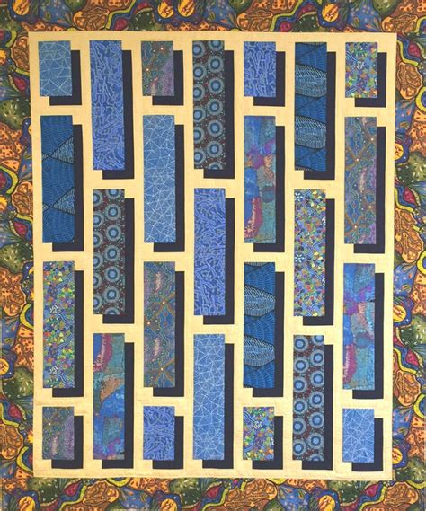 best printable fabric for quilts 17 best images about shadow box illusion quilts on