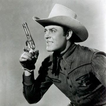 cowboy film names famous cowboys and cowboy names western movie stars by