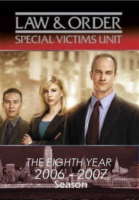 dramanice unit watch law order special victims unit season 5