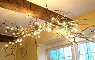 diy rustic chandelier diy rustic chandelier things to make