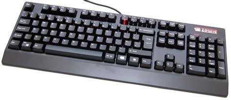Sale Zowie Celeritas 2 Mechanical Keyboard zowie celeritas cherry mx brown mechanical pro gaming keyboard review page 2 of 4 eteknix