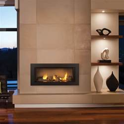 fireplace wall decor modern living room decor with interior electric fireplace lowes and large ceramic wall cladding