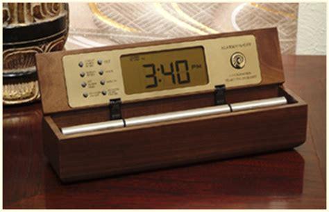 digital zen alarm clock 174 digital alarms clocks now zen inc