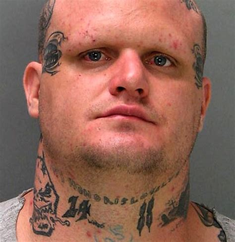 gang tattoos designs tattoos symbols prison designs