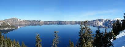 Homes With Inlaw Suites travel oregon lodging amp attractions or oregon